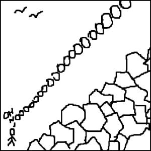 rockpile_3