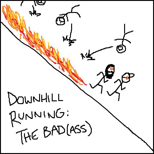 downhill2