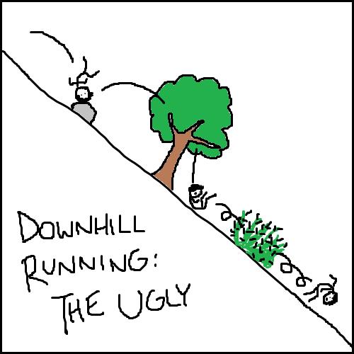 downhill3