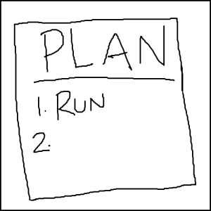 plan2d