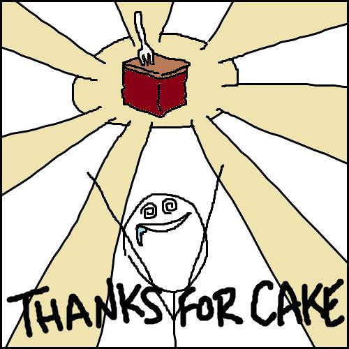 cake_thanks