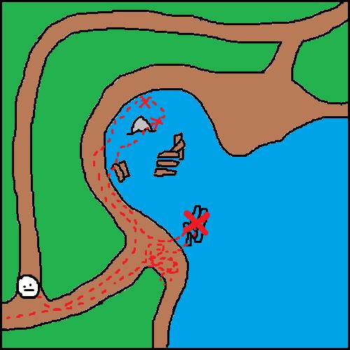 jimmy8