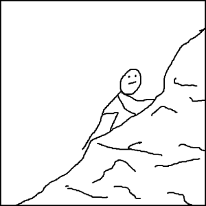 strava1
