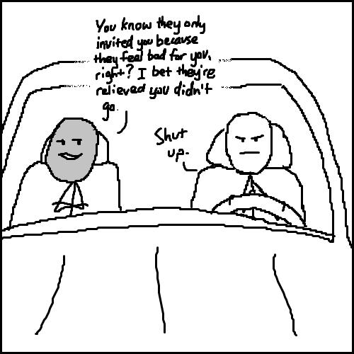 dep11