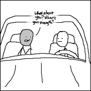 dep12