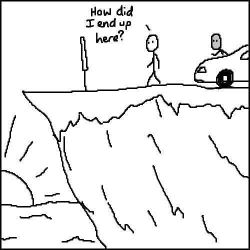 dep17