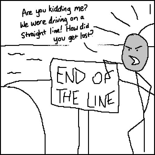 dep18