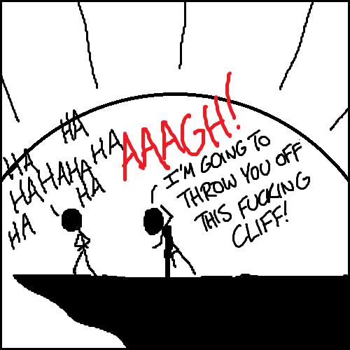 dep25