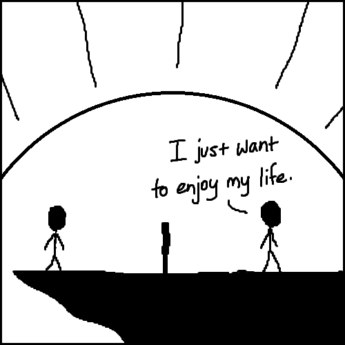 dep27