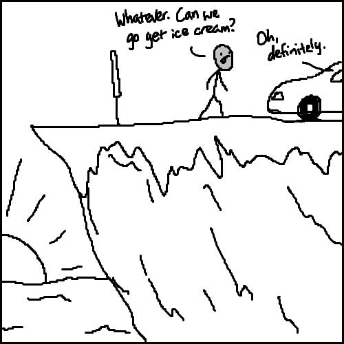 dep28
