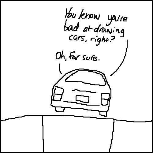 dep29
